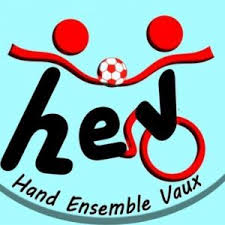 Hand Ensemble Vaux